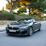 a959c028-2019-bmw-8-series-convertible-7