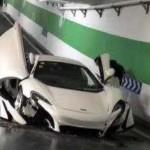 ab1f7de3-mclaren-650s-fake-crashes-china-garage-2