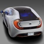 abc09d33-2019-toyota-lq-concept-11