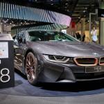 acf52bf4-bmw-i8-ultimate-sophisto-edition-at-2019-frankfurt-motor-show-32