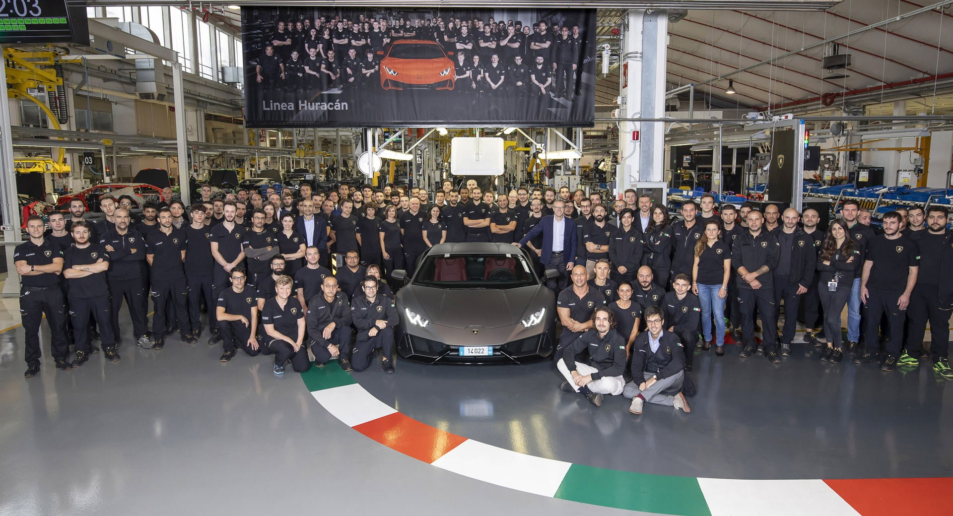 afcb7a0d-lamborghini-huracan-production