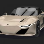 Agilis sportkocsik az Agile-től