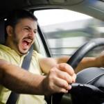 Elősegíti az agresszív vezetést a gyors és tempós zene