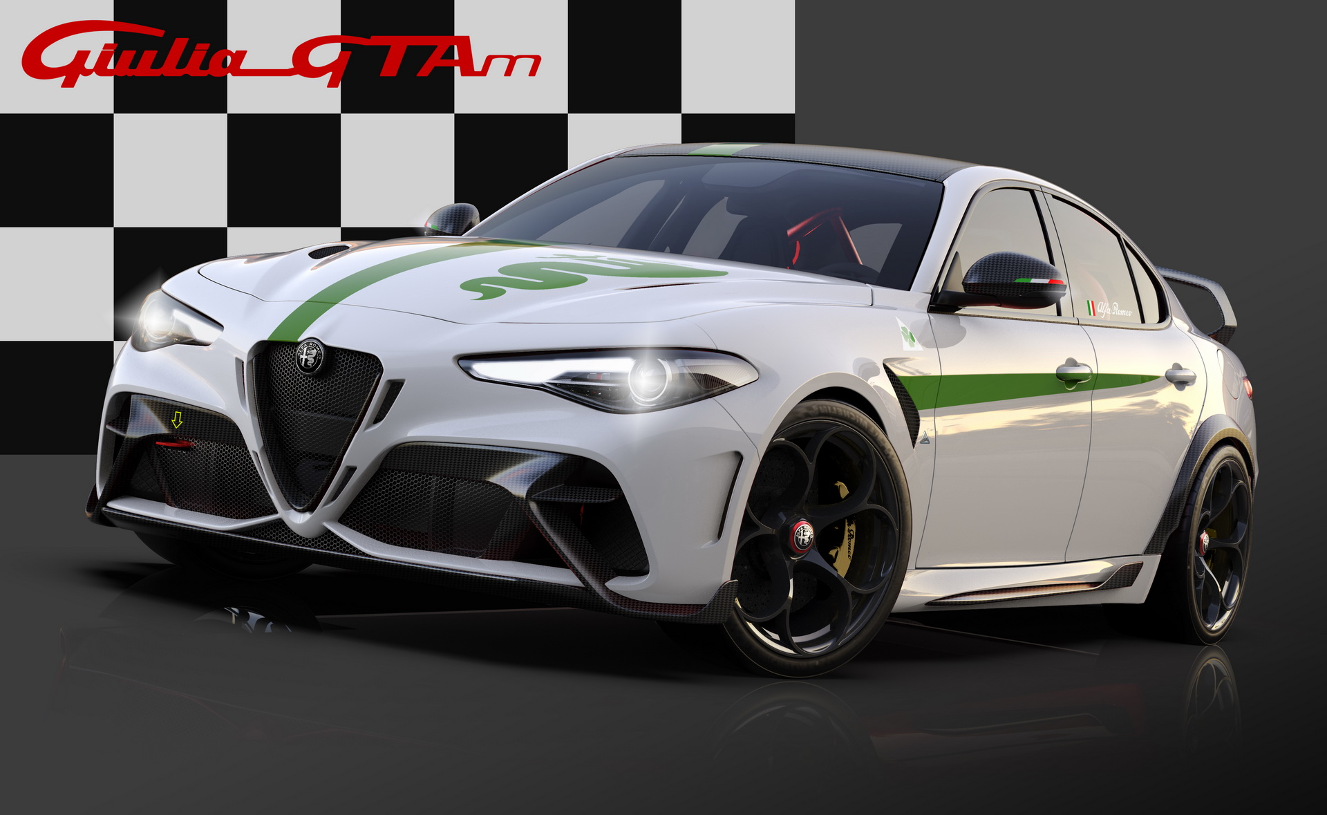 alfa-giulia-gta-price-revealed-14