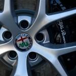 Új kompakt SUV modellel megy az Alfa a Genfi Autószalonra