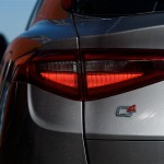 alfa-romeo-cuv-coming-to-2019-geneva-motor-show_2