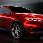 Csúszik az Alfa Romeo Tonale premierje, az új vezérigazgató nem elégedett az eddig látottakkal