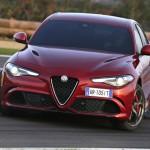 Kilenc új Alfa Romeo várható