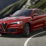 Végre itt az Alfa Romeo Stelvio