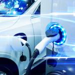 Egy nap alatt kimerült az elektromos autók állami támogatására szánt keret
