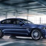 alpina_b5_bi-turbo_limousine_2