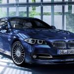 alpina_b5_bi-turbo_limousine_3