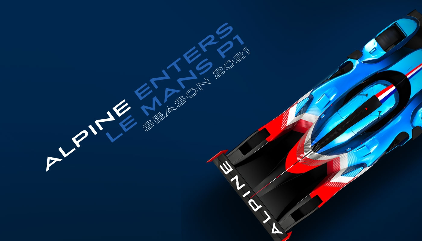 alpine-entering-lmp1-prototype-in-fia-comp-1