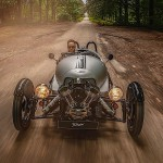 anniversary-morgan-cars-bring-back-the-prestige-of-old-for-free-129242_1