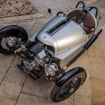 anniversary-morgan-cars-bring-back-the-prestige-of-old-for-free_2