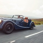 anniversary-morgan-cars-bring-back-the-prestige-of-old-for-free_3
