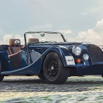 anniversary-morgan-cars-bring-back-the-prestige-of-old-for-free_4