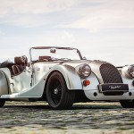 anniversary-morgan-cars-bring-back-the-prestige-of-old-for-free_6