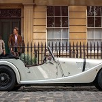 anniversary-morgan-cars-bring-back-the-prestige-of-old-for-free_8