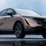 Túl gyorsan akart túl sokat a Nissan a márka műveleti igazgatója szerint