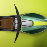 aston-martin-amr-c01-racing-simulator-12