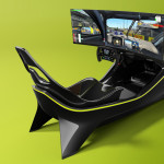 aston-martin-amr-c01-racing-simulator-15