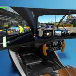aston-martin-amr-c01-racing-simulator-17