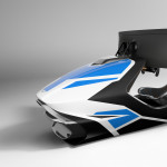 aston-martin-amr-c01-racing-simulator-8