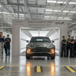 aston-martin-dbx-production-st-athan-wales-2
