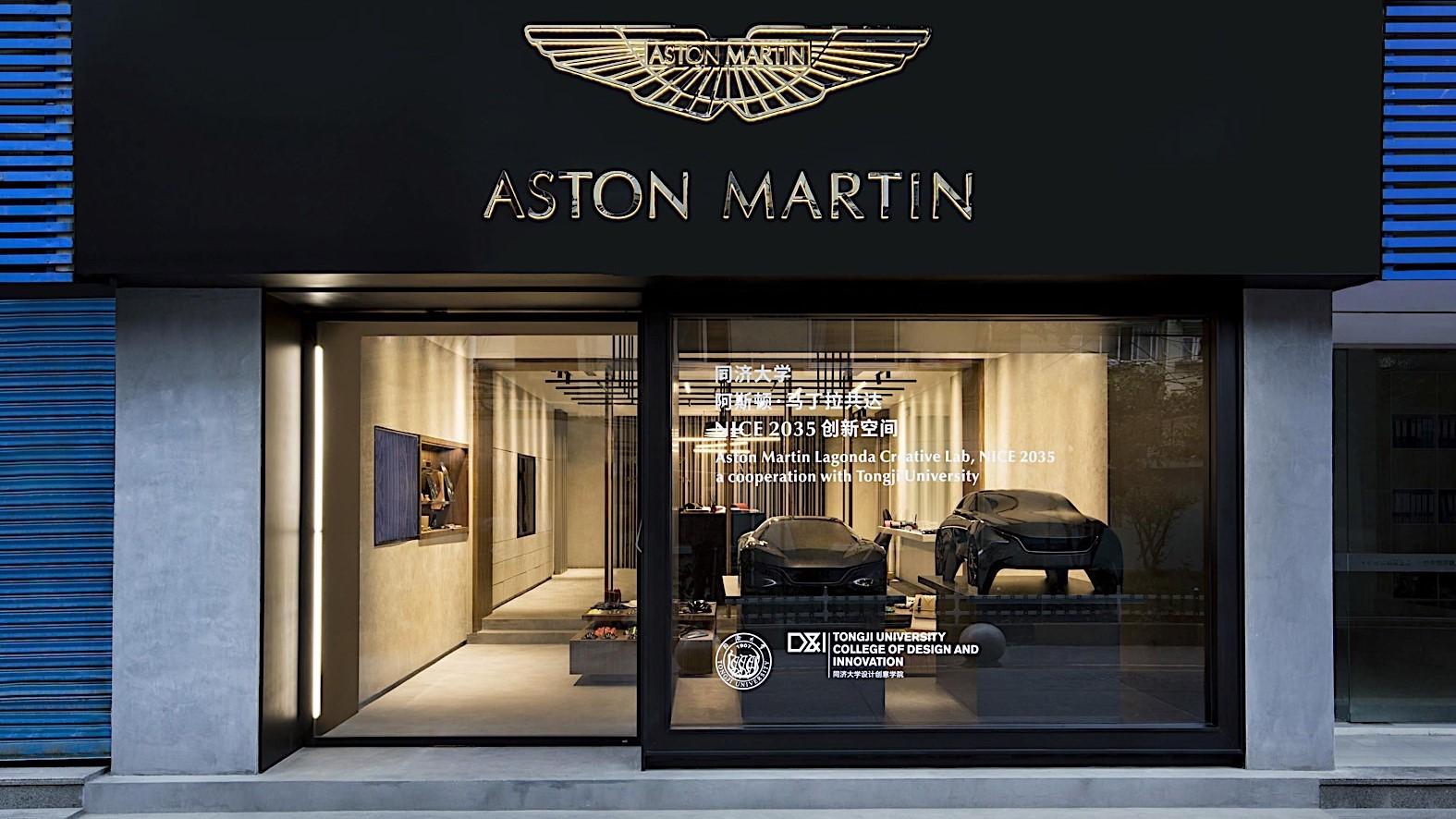 aston-martin-suv-to-have-interior-designed-in-china-129642_1