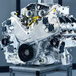 aston-martin-valhallas-engine-is-an-electrified-30-liter-v6-hear-it-whine-for-142093_1