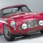 Újjászülethet az Aston Martin klasszikusa