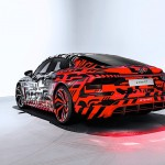 audi-e-tron-gt-is-pure-sportback-in-new-official-photos_2