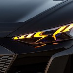audi-e-tron-gt-is-pure-sportback-in-new-official-photos_4