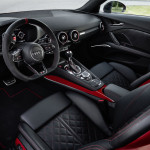 audi-tts-competition-plus-and-bronze-selection-11