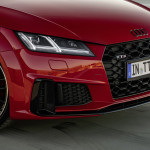 audi-tts-competition-plus-and-bronze-selection-12
