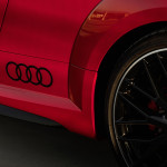 audi-tts-competition-plus-and-bronze-selection-13