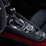audi-tts-competition-plus-and-bronze-selection-14
