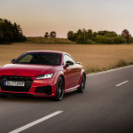 audi-tts-competition-plus-and-bronze-selection-2