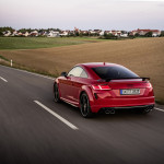 audi-tts-competition-plus-and-bronze-selection-5