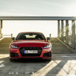 audi-tts-competition-plus-and-bronze-selection-7