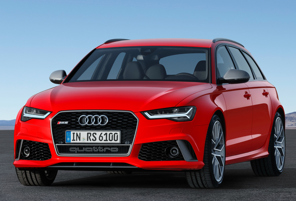audi_rs_6_avant_performance_7