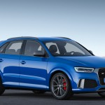audi_rs_q3_performance_10