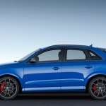 audi_rs_q3_performance_11