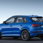 audi_rs_q3_performance_12