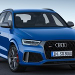 audi_rs_q3_performance_13