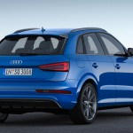 audi_rs_q3_performance_15