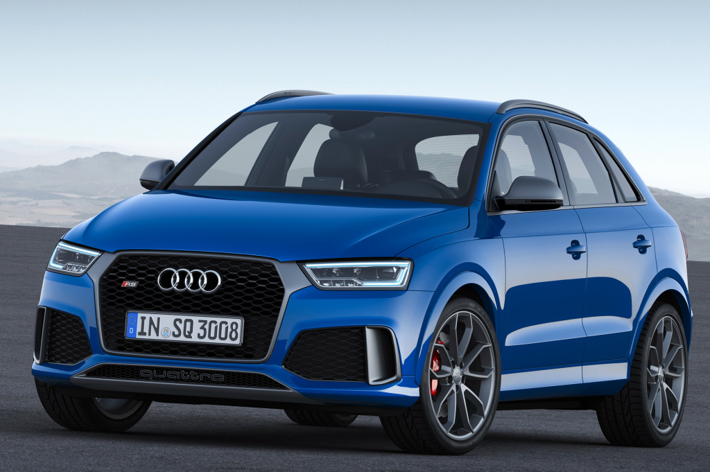 audi_rs_q3_performance_16