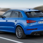 audi_rs_q3_performance_2