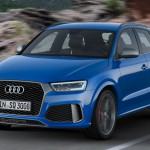 audi_rs_q3_performance_3